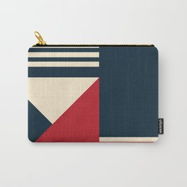 Mariner Carry-All Pouch