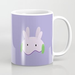 All Hail Coffee Mug