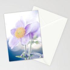 ANEMONY  Stationery Cards