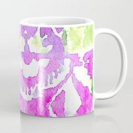 Berilus Coffee Mug