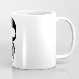 L.I.L. BOT Coffee Mug