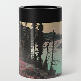 Pukaskwa National Park Can Cooler