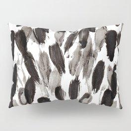 Keeping it Simple Pillow Sham