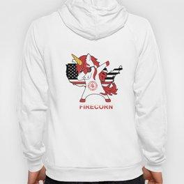 CPC firecorn american t-shirts Hoody
