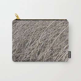 Repetition Carry-All Pouch