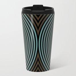 concentric 102 Travel Mug