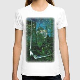 TROTTINETTE T-shirt
