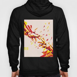 Rise Together Hoody