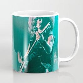 Mich Stage 1 Coffee Mug