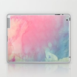 Rose and Serenity Laptop & iPad Skin