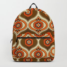 Daisy Dreaming Backpack