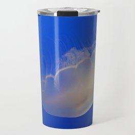 Moon Jelly Travel Mug