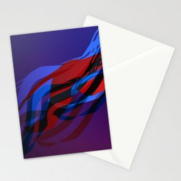 52020 Stationery Cards
