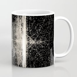 Hun Coffee Mug