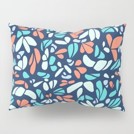 By the Sea, the Carol Collection Pillow Sham