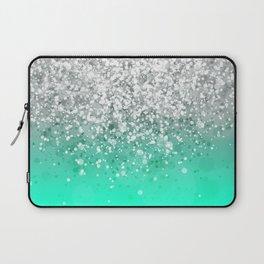 Glitteresques XXXV Laptop Sleeve