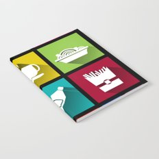 Gastro Windows 8.1 Notebook