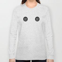 Coraline Long Sleeve T-shirt