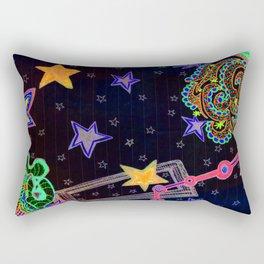 Shneibelrox Rectangular Pillow