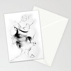 Line 5 Stationery Cards