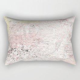 Suggestion Rectangular Pillow
