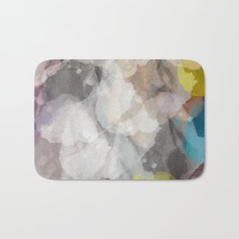 Abstract XII Bath Mat