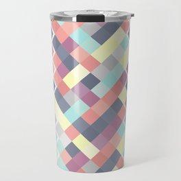 ESKAM Travel Mug