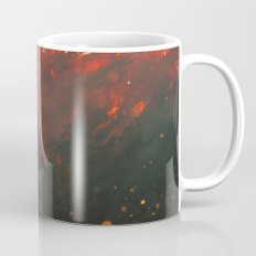 Blood in the Breeze Mug