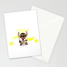 Stitch Bonifacio Stationery Cards
