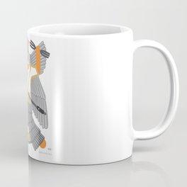 marduk's eye Coffee Mug