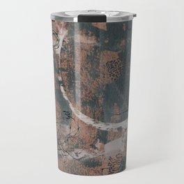 Untitled 05/27/17 Travel Mug