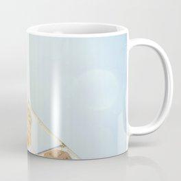 Ferris Wheel II Coffee Mug