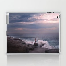 Lover's Rock Laptop & iPad Skin