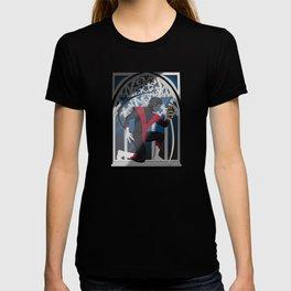 Wagner's Sword T-shirt