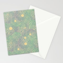 mox Stationery Cards