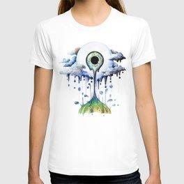 Tears2 T-shirt