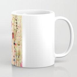 samsara Coffee Mug