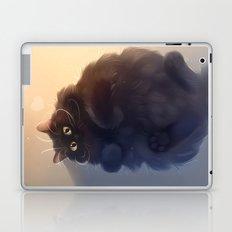 22 pounds of fun Laptop & iPad Skin