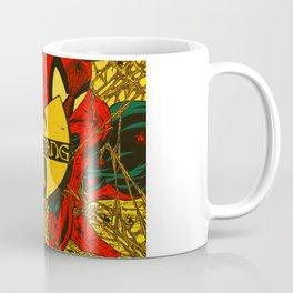 WU-TANG FOREVER Coffee Mug