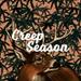 CreepSeason