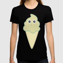 Italian Ice Cream T-shirt