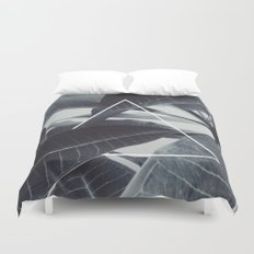 Reminder Duvet Cover