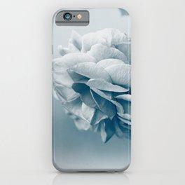 Romantic Rose - JUSTART © iPhone Case