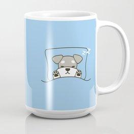 Goodnight Coffee Mug