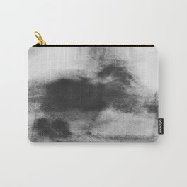 Figure II Carry-All Pouch