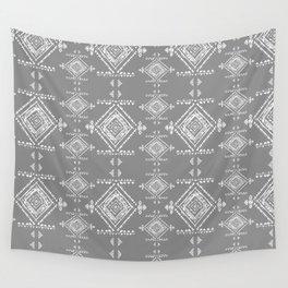 dentelle Wall Tapestry