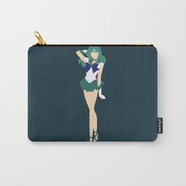 Sailor Neptune (Classic 2) Carry-All Pouch