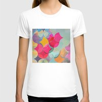fifth harmony T-shirts featuring HARMONY by Julia Tomova