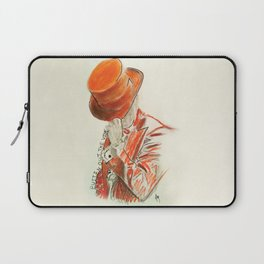 Vibe Laptop Sleeve