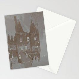 nest Stationery Cards